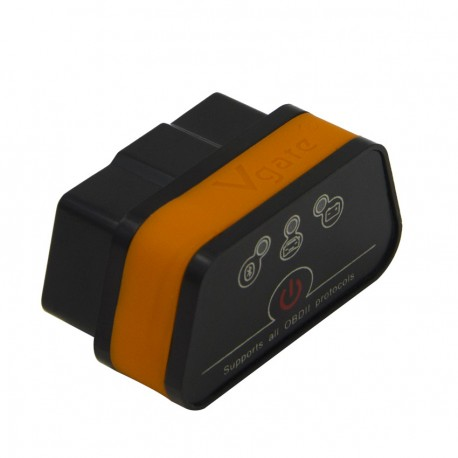 ICar2 Vgate wifi OBD2 diagnoza multimarca
