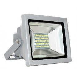 Proiector LED 30W Clasic SMD5730
