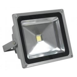 Proiector LED 30W Clasic