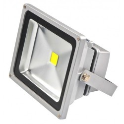 Proiector LED 20W Clasic