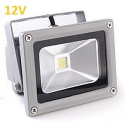 Proiector LED 10W Clasic 12V