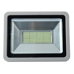 Proiector LED 150W Clasic SMD5730