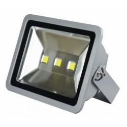 Proiector LED 150W Clasic