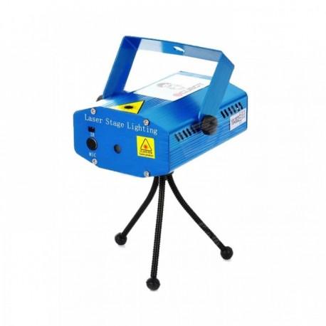 Mini Proiector Laser pentru interior
