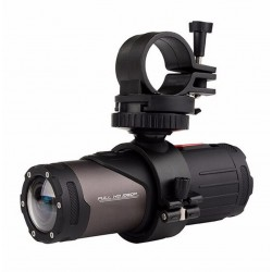 Camera Video Sport iUni Dare 80i Cilindrica, FullHD, Subacvatica