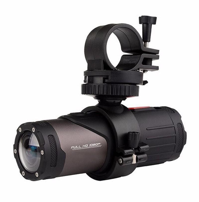 Camera Video Sport iUni Dare 80i Cilindrica, FullHD, Subacvatica imagine techstar.ro 2021