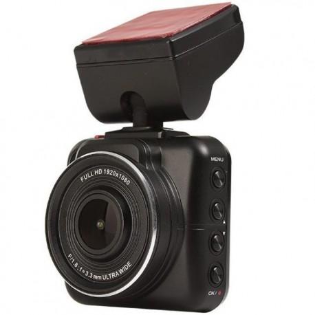 Camera auto DVR iUni Dash B10, Full HD, WDR, 170 grade, by Anytek