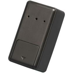 Microfon Spion Mini iUni SpyMic N11, GSM, GPS Tracker, Activare Vocala, Ascultare in Timp Real
