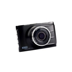 Camera Video Auto Novatek T612 Black FullHD display 3""