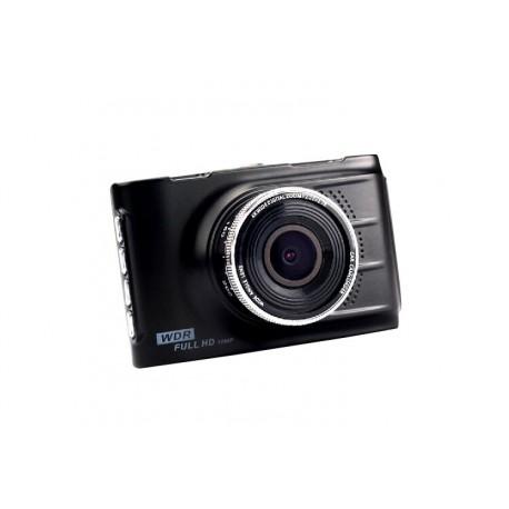 "Camera Video Auto Novatek T612 FullHD display 3"""