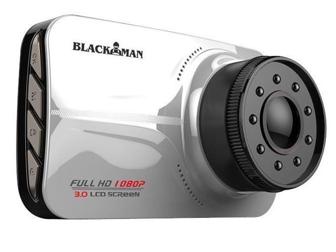 Resigilat! Camera Auto iUni Dash i28 Full Hd, Night Vision si Parking Mode. 170 grade, Senzor G imagine techstar.ro 2021