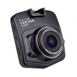 Camera Auto DVR Black Box Novatek C900 1080p FullHD 12MPx Black Resigilat C2