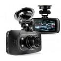 Camera Auto DVR Black Box Novatek GS8000L FullHD 5MPx Resigilata
