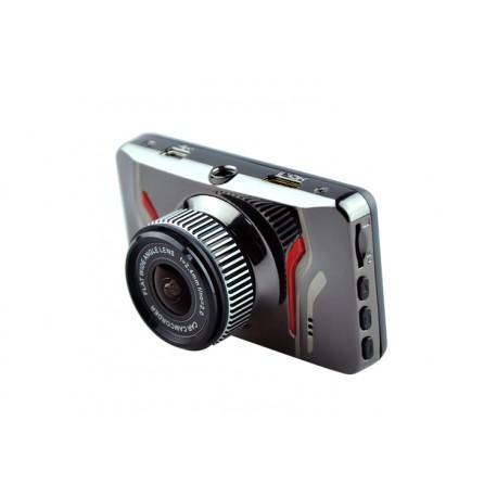 Camera Auto Novatek T611