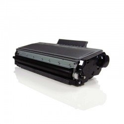 Cartus compatibil Laserjet Brother TN3280/TN3170/TN3230/TN3130 BK 8K