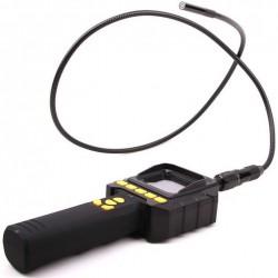 Camera Endoscop Inspectie Auto iUni Spion EN300, 2.4 inch LCD Display