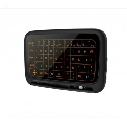 Tastatura H18 cu backlight