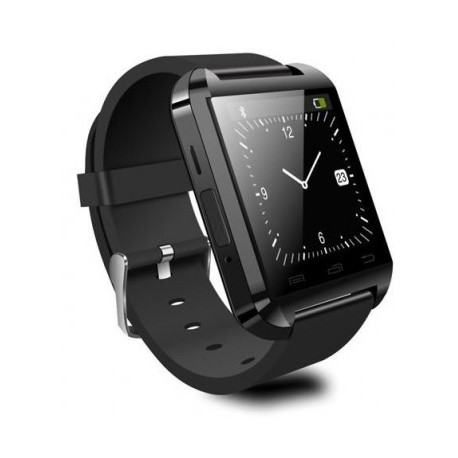 Smartatch U-Watch BT U8