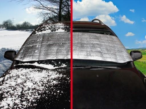 Protectie auto pentru parbriz imagine techstar.ro 2021