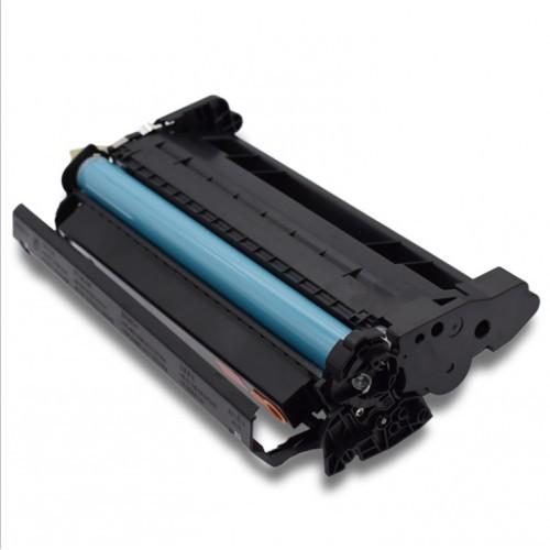 Cartus toner compatibil cu HP CF259X Fara Chip 10K imagine techstar.ro 2021
