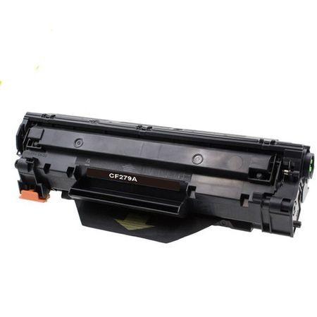 Cartus toner compatibil cu HP CF259A Fara Chip 3K imagine techstar.ro 2021