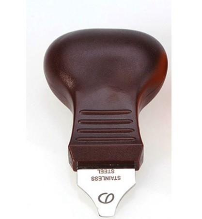 Cutit pentru desfacut capace ceas - WZ219 imagine techstar.ro 2021