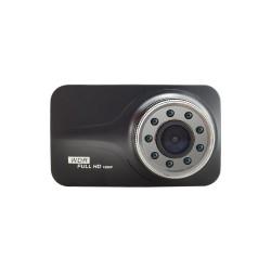 Camera Auto Novatek T639 Full HD Night Vision 9 Leduri Cu InfraRosu