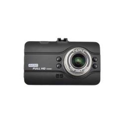 Camera Video Auto T628 cu Filmare FullHD si unghi 170º Resigilat