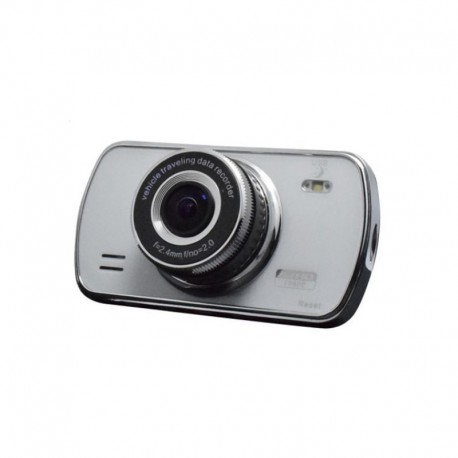 Camera Video Auto Novatek AJ700 FullHD 12MP 170° cu Senzor Miscare Resigilat