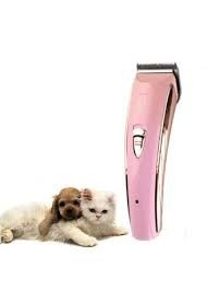 Masina de tuns animale PET HAIR imagine techstar.ro 2021