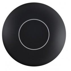 AnyCast Techstar® Q1, TV Dongle DLNA, AirPlay, AirMirror, pentru TV, Smartphone, Chromecast