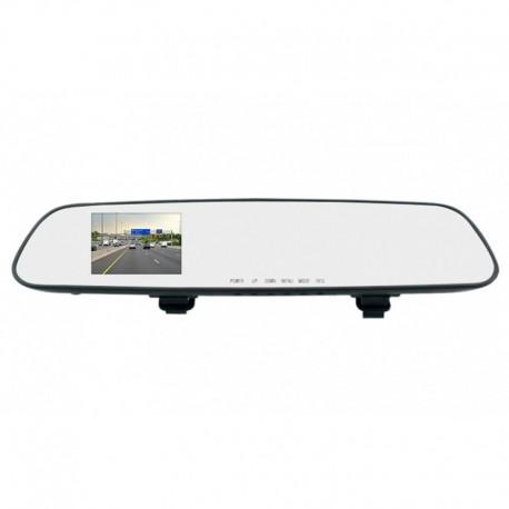 Camera Video Auto Oglinda GeneralPlus L3000 Resigilata