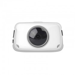 "Camera Video Auto Novatek T808 FullHD Display 3.5"" Resigilata"