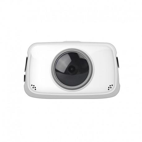 "Camera Video Auto Novatek T808 FullHD Display 3.5"" Resigilata"