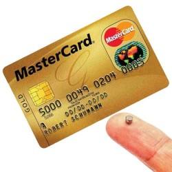 Card GSM iUni Spy C5, casca cu microvibratii nedetectabila