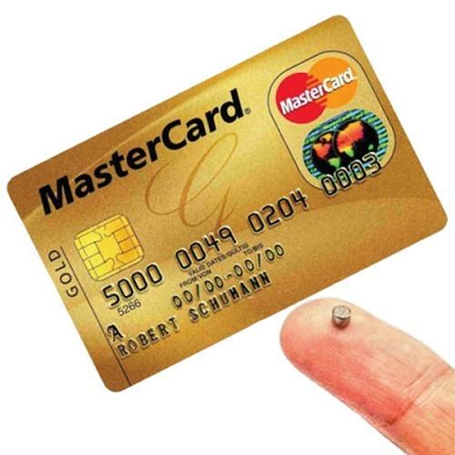 Card GSM iUni Spy C5, casca cu microvibratii nedetectabila imagine techstar.ro 2021