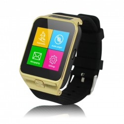 Smartwatch U-Watch Y29 Bluetooth compatibil SIM Resigilat