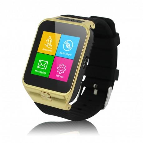 Smartwatch U-Watch Y29 Bluetooth compatibil SIM Resigilat