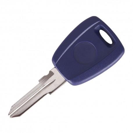Carcasa Cheie Techstar® Fiat, Lama Cheie GT15R
