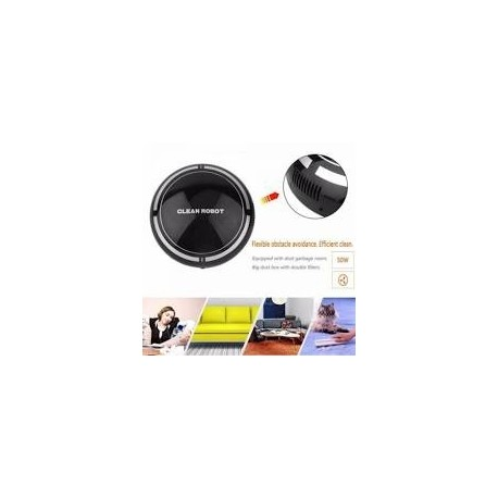 Dispozitiv de aspirat Robot smart Ximei 230x230