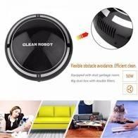 Dispozitiv de aspirat Robot smart Ximei 230x230 imagine techstar.ro 2021