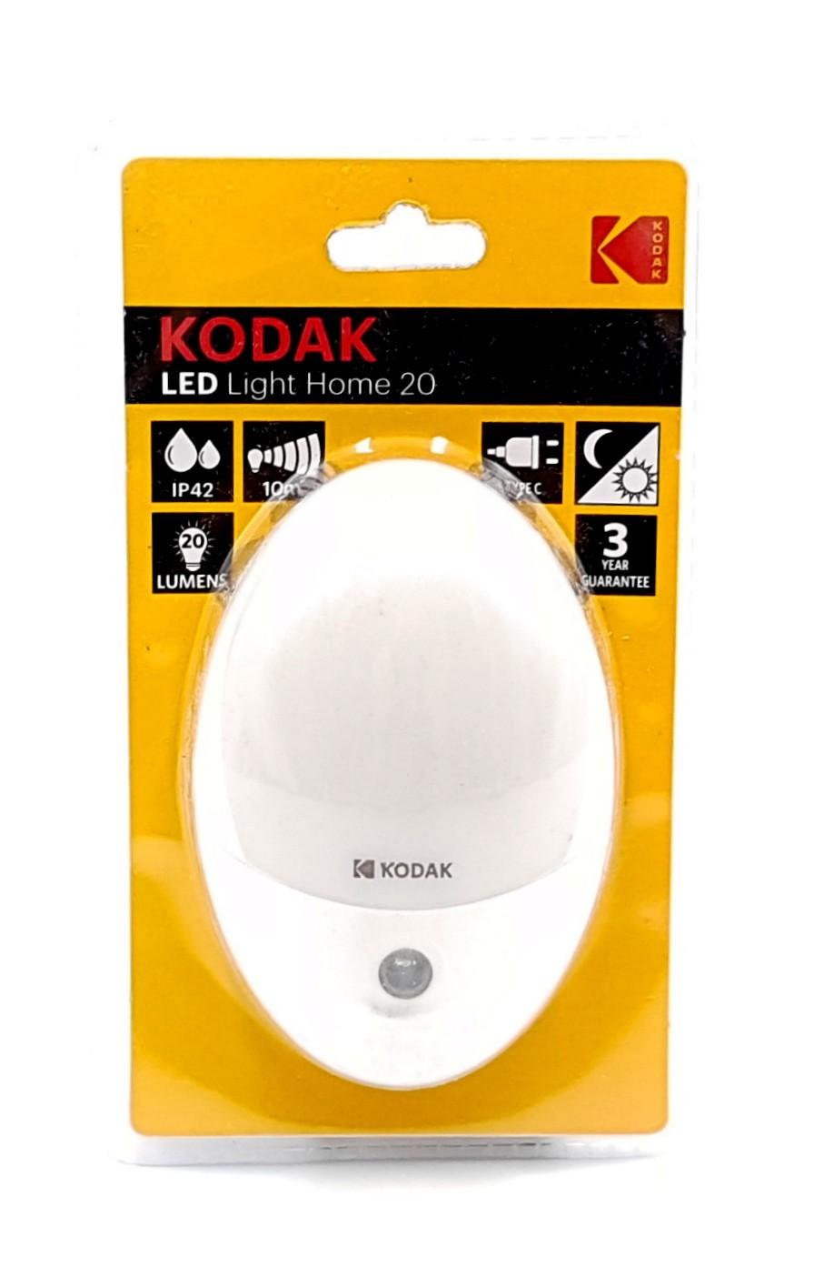 Lampa de veghe LED Kodak Home 20 imagine techstar.ro 2021