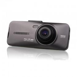 Camera Video Auto Novatek AT900 Resigilata