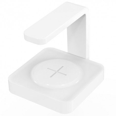 Lampa cu sterilizare UV iUni X13, cu incarcator wireless 10W