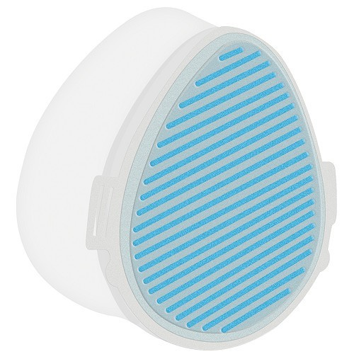 Masca Protectie din Silicon iUni K3 imagine techstar.ro 2021