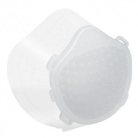 Masca Protectie din Silicon iUni K1