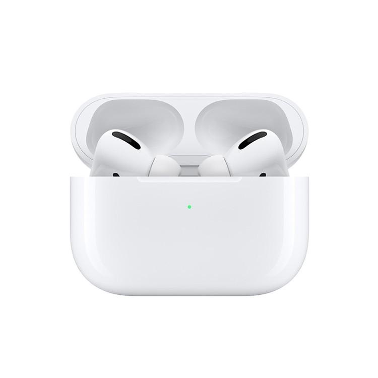 Casti Audio Wireless A3pro, Compatibile Ios, Android, Carcasa Cu Incarcare Wireless, Bluetooth