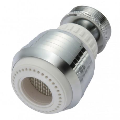 Set 2 filtre de apa pentru robinet