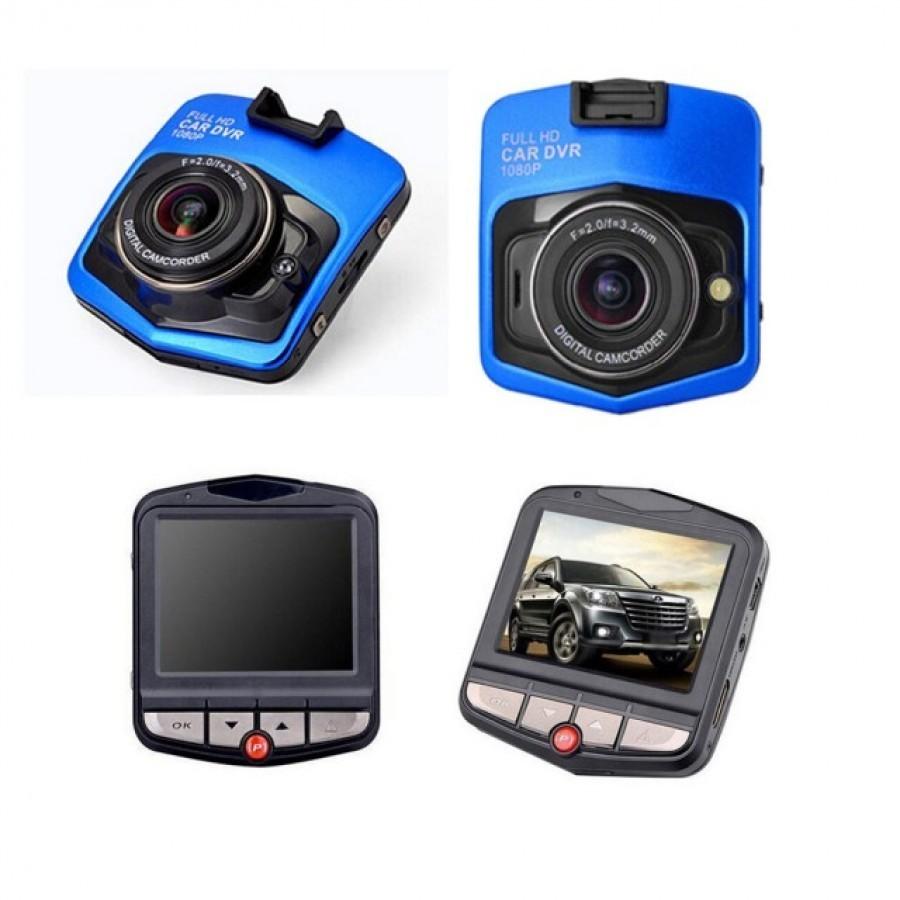 Camera auto video HD DVR SC900