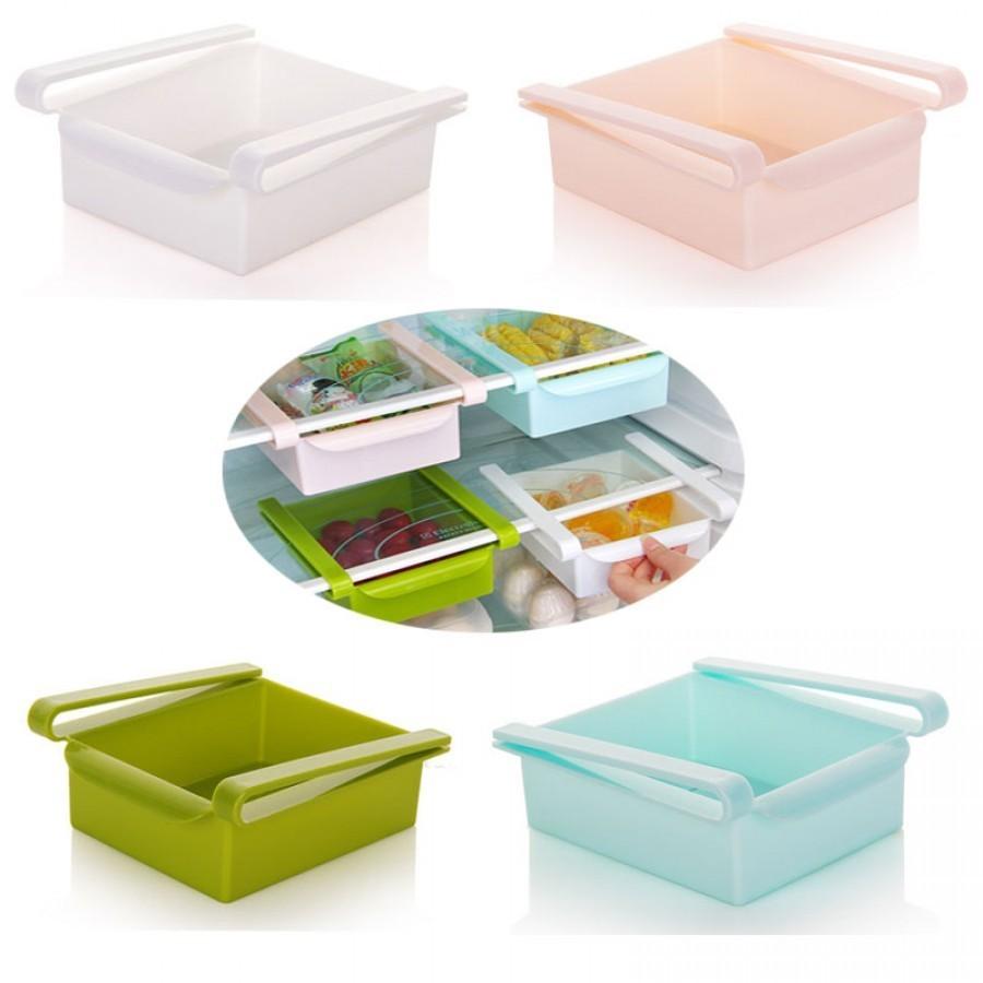 Set 2 cutii depozitare pentru frigider imagine techstar.ro 2021
